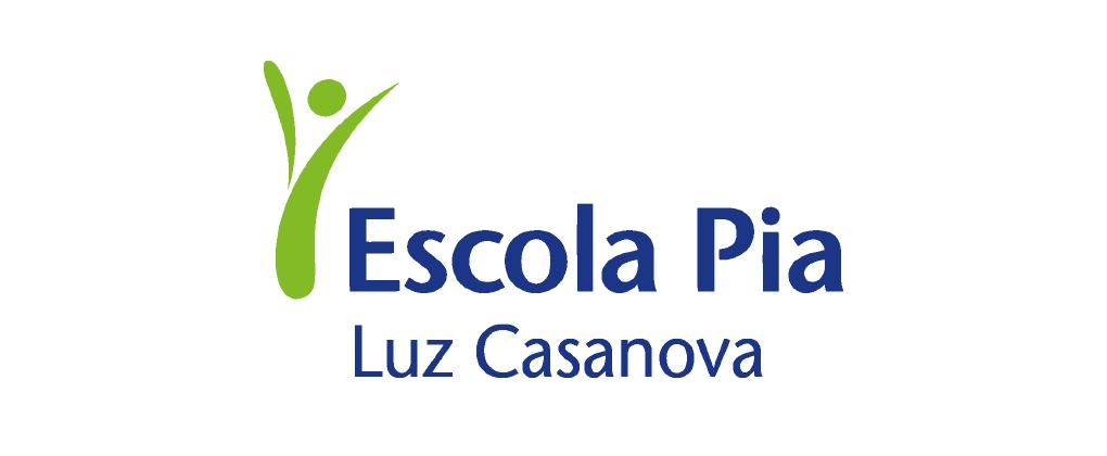 Escola Pia-Luz Casanova