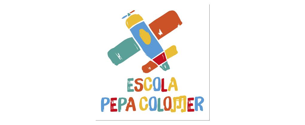 Escola Pepa Colomer