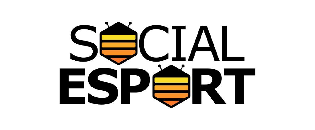 Associació Socialesport