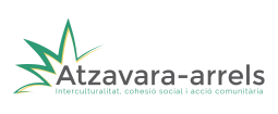 Associació Atzavara – Arrels