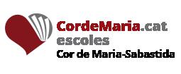 Col.legi Cor de Maria-Sabastida