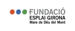 Fundació Esplai Girona – Mare de Déu del Mont