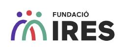 Fundació Institut de Reinserció Social (IReS)