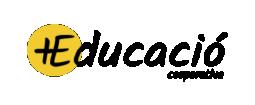 +Educació Cooperativa