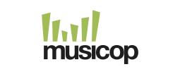 Musicop, SCCL