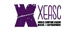 XEASC (Xarxa d'Entitats d'Acció social i Comunitària)