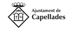 Ajuntament Capellades