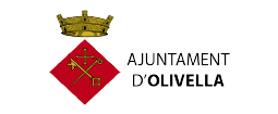 Ajuntament Olivella