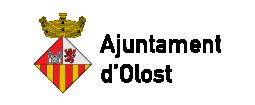 Ajuntament Olost
