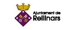 Ajuntament Rellinars