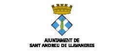 Ajuntament Sant Andreu de Llavaneres