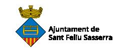 Ajuntament Sant Feliu Sasserra
