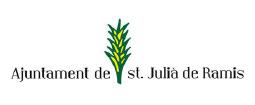 Ajuntament Sant Julià de Ramis
