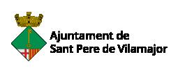Ajuntament Sant Pere de Vilamajor
