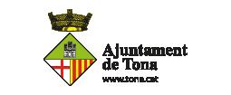 Ajuntament Tona