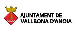 Ajuntament Vallbona d'Anoia