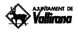 Ajuntament Vallirana