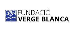 Fundació Verge Blanca