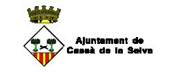 Ajuntament Cassà de la Selva