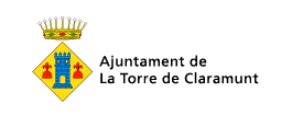 Ajuntament La Torre de Claramunt