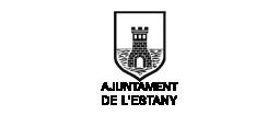 Ajuntament l'Estany