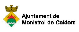 Ajuntament Monistrol de Calders