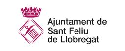 Ajuntament Sant Feliu de Llobregat