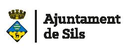Ajuntament Sils