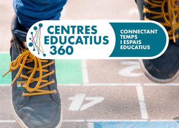 centres_educatius_360_s2