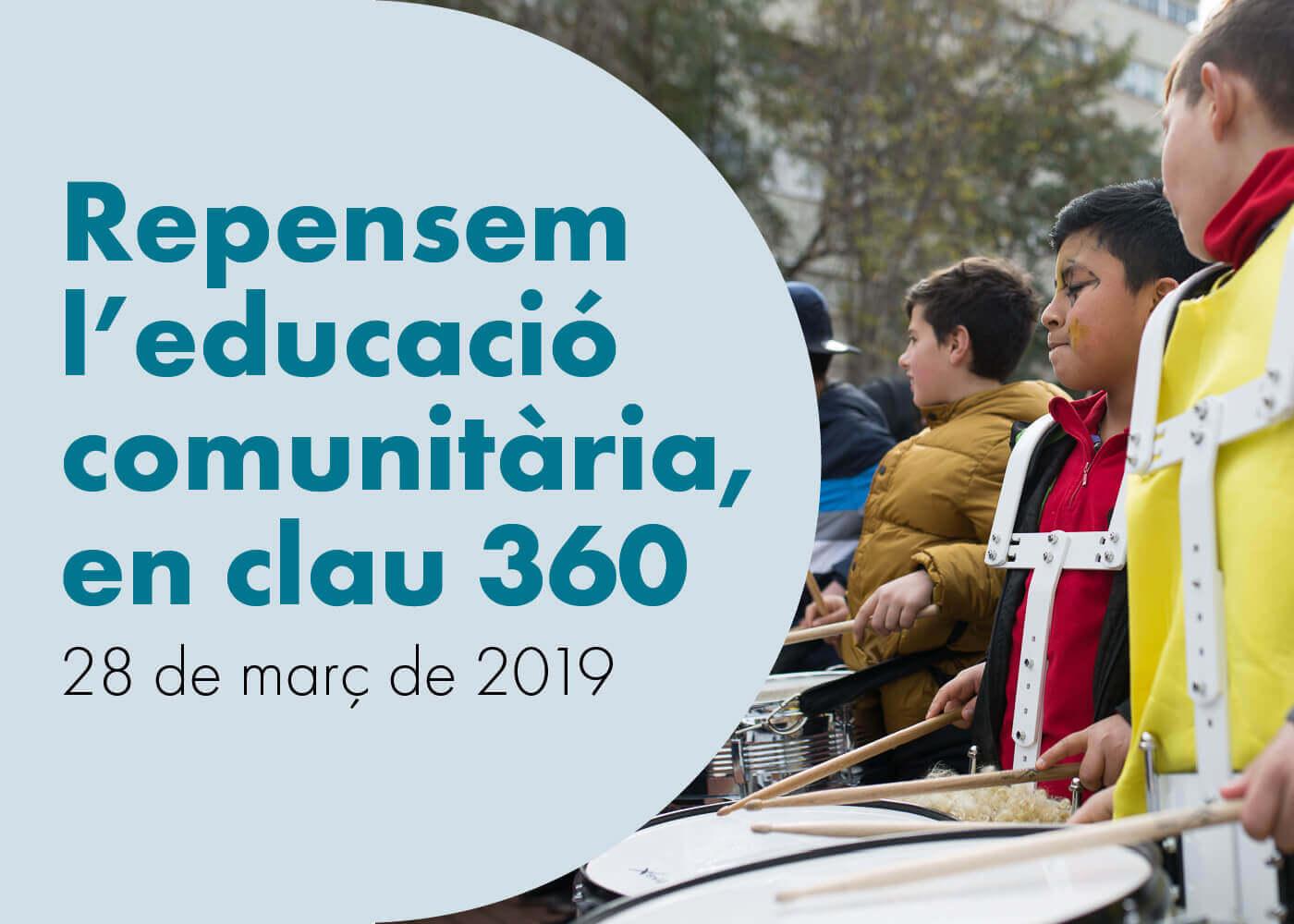 Comunitats_Educacio360