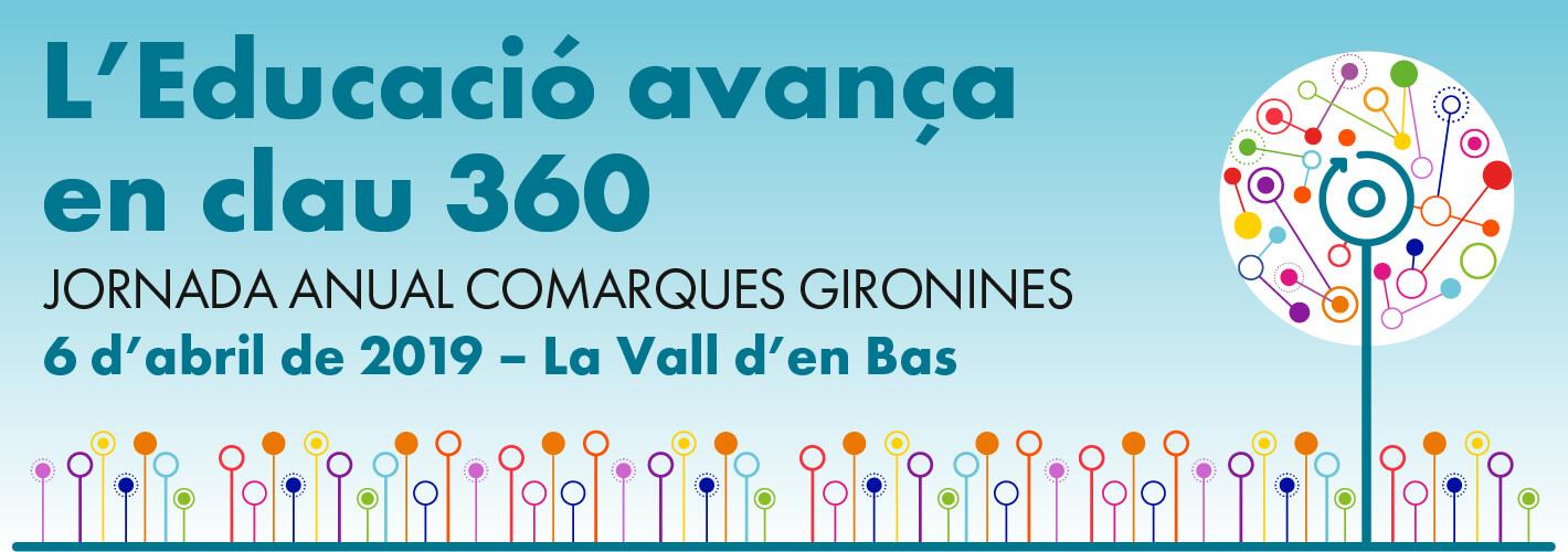 Comarques_Gironines_Educacio360_b
