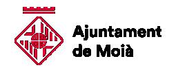 Ajuntament Moià