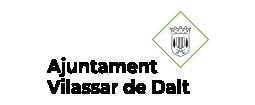 Ajuntament Vilassar de Dalt
