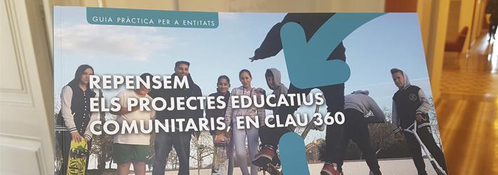 Jornada_Comunitats_Educació360_b