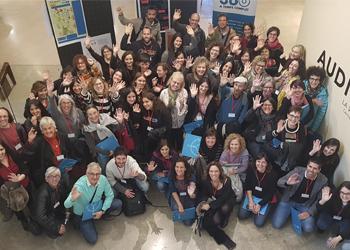 La Diputació de Girona s'adhereix a Educació 360