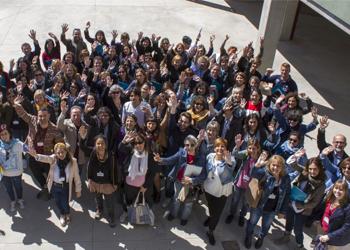Arrenca l'Aliança Educació 360 a les Terres de l'Ebre