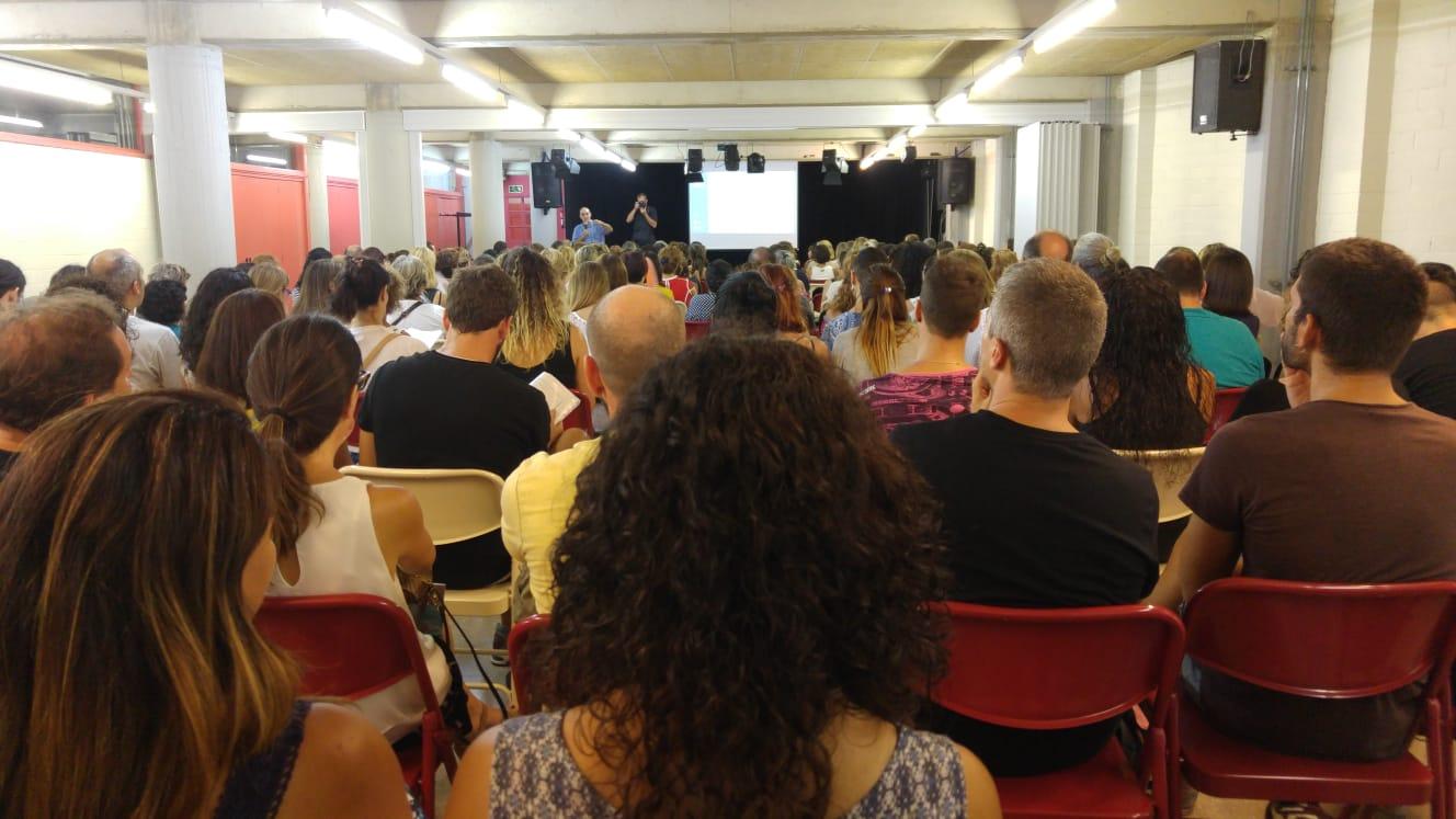 claustre_Educació360_Més_Educació