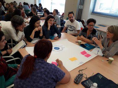 Formació_Educació360_Tarragona