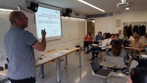 Formació_Educació360_Barcelona