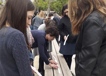 Ajuntaments de Barcelona, Tarragona i Menorca es formen en Educació 360
