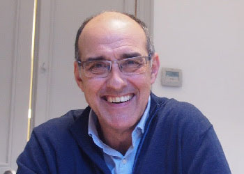 Oportunitat per la transformació educativa a Catalunya