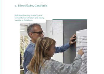 Informe Internacional_Educació360