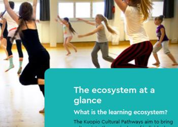 Ecosistema_educatiu_Finlàndia