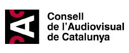 Consell de l'Audiovisual de Catalunya (CAC)