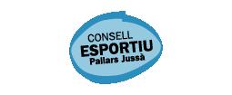 Consell Esportiu del Pallars Jussà