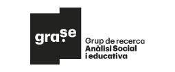 Grup de Recerca i Anàlisi Social i Educativa de la Universitat de Lleida