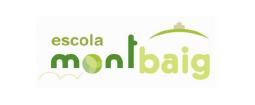 Escola Montbaig (Sant Boi de Llobregat)