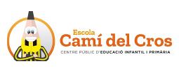 Escola Camí del Cros (Mataró)