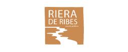 Escola Riera de Ribes (Sant Pere de Ribes)