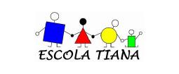 Escola Tiana de la Riba (Ripollet)